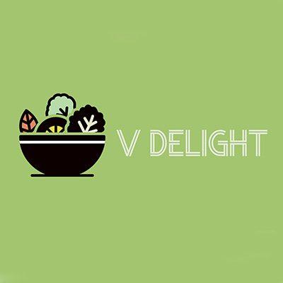 v delight